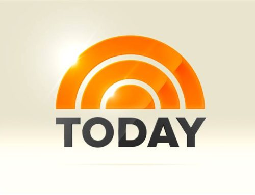 Scalini's Featured on Today Show Website!